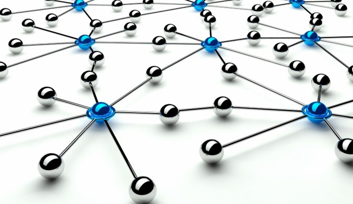 1_Netzwerk